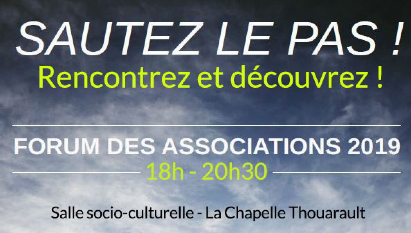 actu_forumdesassociations2019