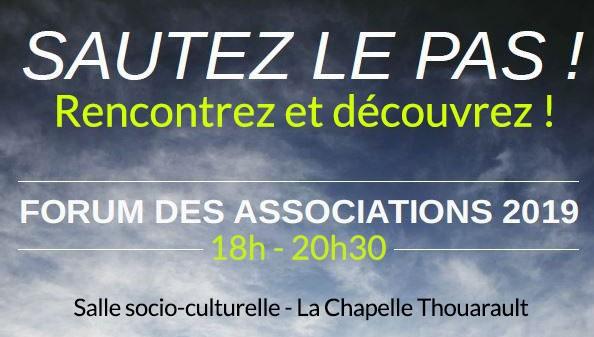actu_forumdesassociations2019