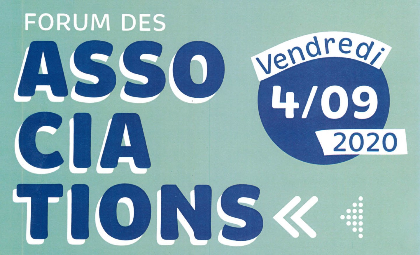 actu_forumdesassociations2020
