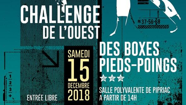 actu_challengeouest