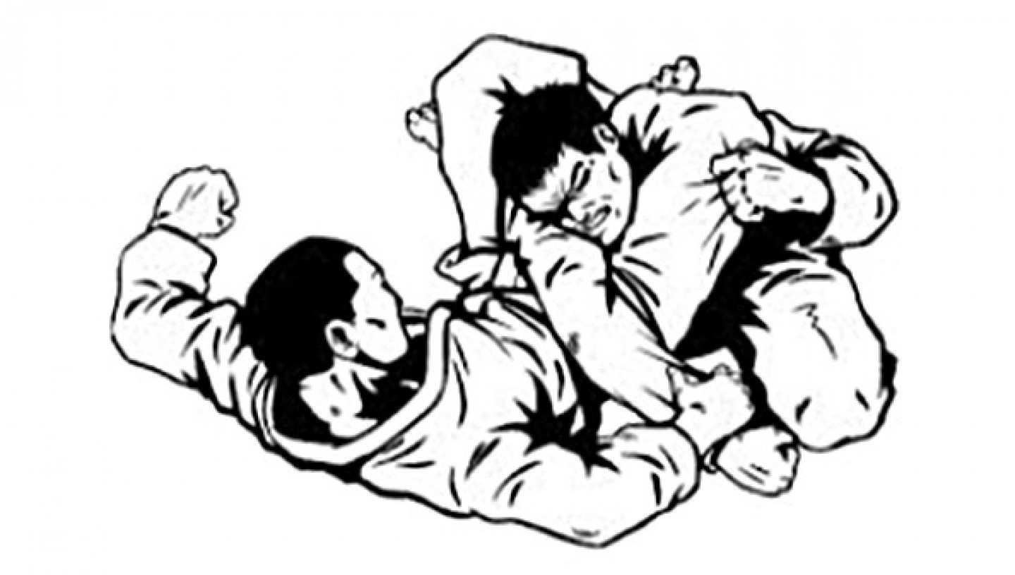 actu_stagegrappling