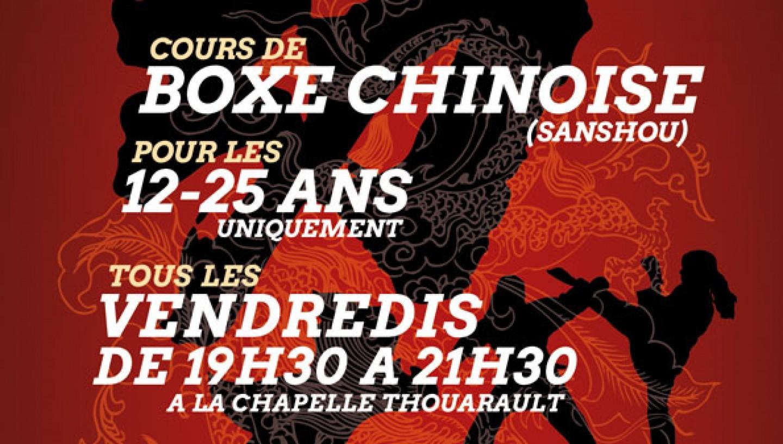 actu_boxe_chinoise_la_chapelle